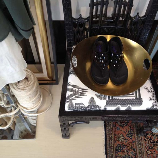 Belle-Flaneur_Robby-Ingham-Interiors4