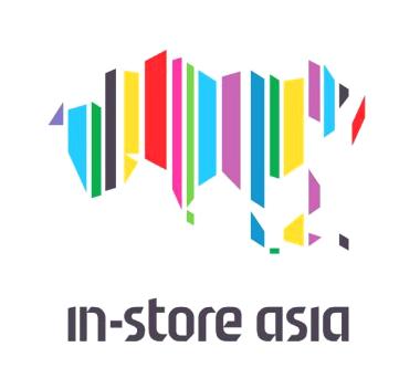 Instore Asia