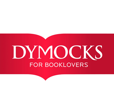 Dymocks Bookstores