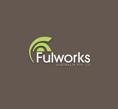 Fulworks