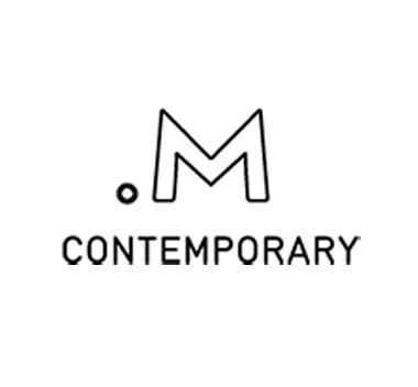 M Contemporary