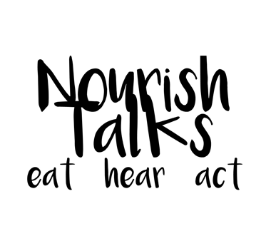 Nourish Talks