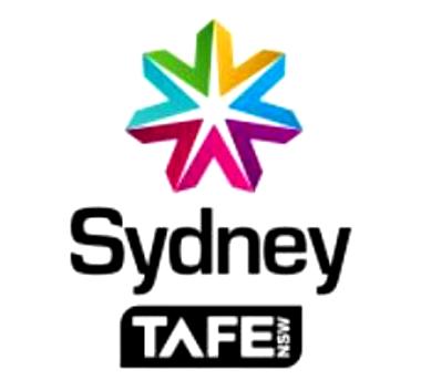 Sydney TAFE