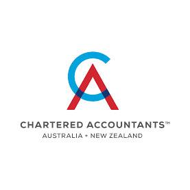 Chartered Accountants Australia + NZ