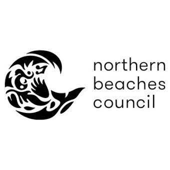 Northern Beaches Council